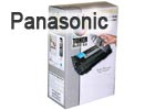 Toner Refill Kits for Panasonic Printers