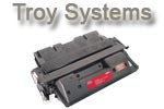 Troy Systems Toner Cartrridges