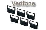 Verifone Ribbons