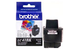 Original Brother Ink Cartridges