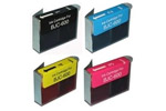 Compatible Canon Ink Cartridges
