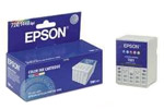 Original Epson Ink Cartridges