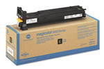 Konica Minolta Original Toner Cartridges