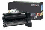 Lexmark Original Toner Cartridges