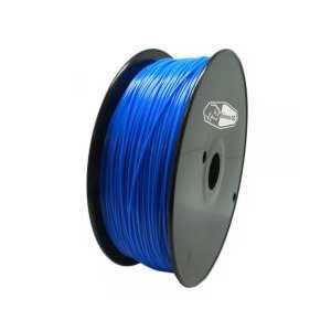 3D Printer PLA Filament - Blue