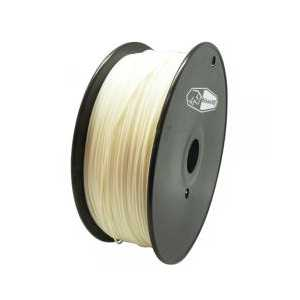 3D Printer PLA Filament - White