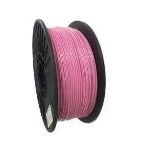 3D Printer PLA Filament - Pink