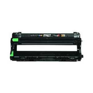 Compatible Brother DR221Y Yellow toner drum, 15000 pages