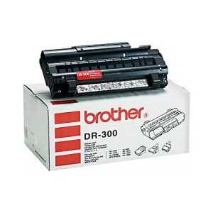 Original Brother DR300 toner drum, 20000 pages