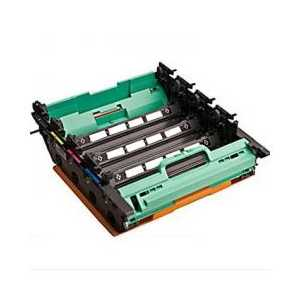 Compatible Brother DR310CL toner drum, 25000 pages