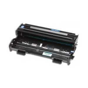 Brother DR400 compatible drum cartridge