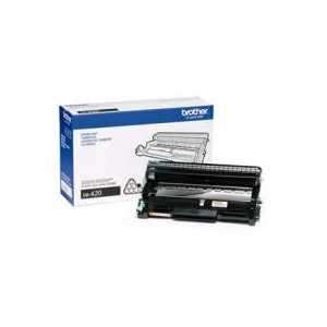 Original Brother DR420 toner drum, 12000 pages