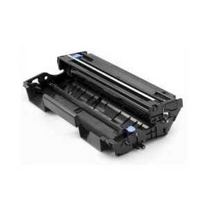 Compatible Brother DR500 toner drum, 12000 pages