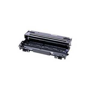 Original Brother DR510 toner drum, 20000 pages
