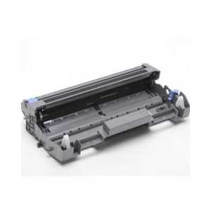 Compatible Brother DR620 toner drum, 20000 pages