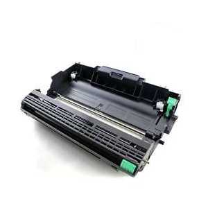 Compatible Brother DR630 toner drum, 12000 pages