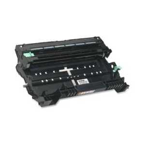 Original Brother DR720 toner drum, 30000 pages
