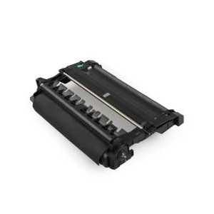 Compatible Brother DR730 toner drum, 12000 pages