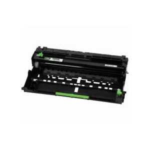 Compatible Brother DR820 toner drum, 30000 pages