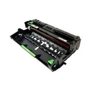 Compatible Brother DR890, DR820 toner drum, 50000 pages