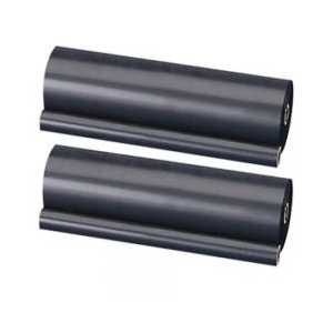 Brother PC102 - 2 Refill Rolls for IntelliFAX 1150 / 1250 / 1350 / MFC-1450 / 1550 / 1650 / 1750