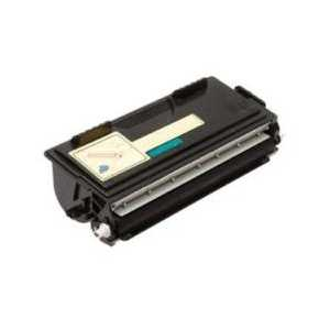 Original Brother TN560 Black toner cartridge, 6500 pages