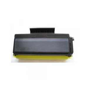 Compatible Brother TN560 Black toner cartridge, 6500 pages