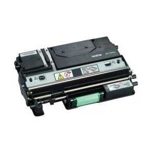 Original Brother WT100CL waste toner container