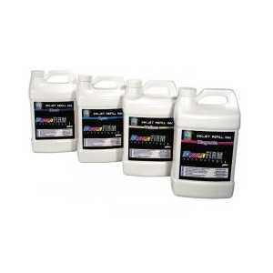 DuraFIRM Bulk Pigment printer ink for HP 932, 933, 934, 935, 950, 951 - 1 gallon