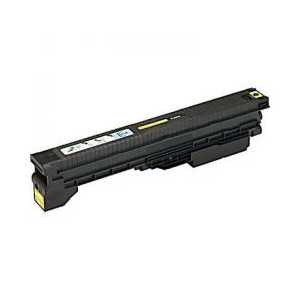 Original Canon GPR-20 Yellow toner cartridge, 1066B001AA, 36000 pages