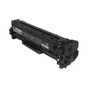 Original Canon 118 Black toner cartridge, 2662B001AA, 3400 pages