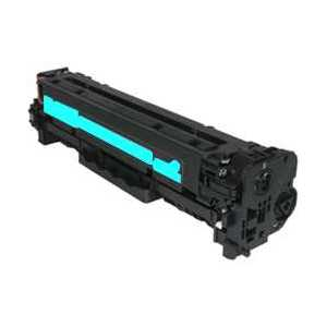 Original Canon 118 Cyan toner cartridge, 2661B001AA, 2900 pages