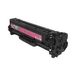 Original Canon 118 Magenta toner cartridge, 2660B001AA, 2900 pages