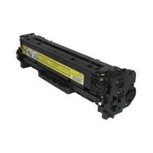 Original Canon 118 Yellow toner cartridge, 2659B001AA, 2900 pages