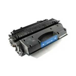 Compatible Canon 119 Black toner cartridge, 3479B001AA, 2100 pages