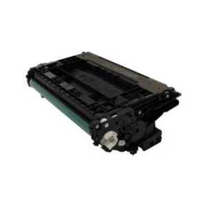 Compatible Canon 121 toner cartridge, 3252C001AA, 5000 pages