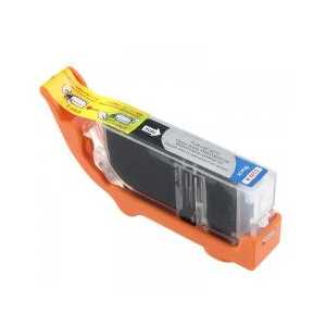Compatible Canon CLI-226BK Black ink cartridge