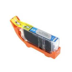 Compatible Canon CLI-226C Cyan ink cartridge