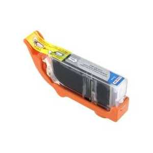 Compatible Canon CLI-226GY Gray ink cartridge