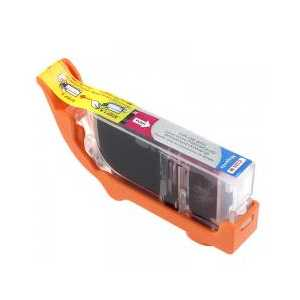 Compatible Canon CLI-226M Magenta ink cartridge
