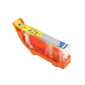 Compatible Canon CLI-226Y Yellow ink cartridge
