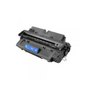 Compatible Canon FX-7 Black toner cartridge, 7621A001AA, 4500 pages