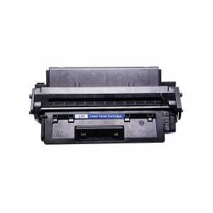 Compatible Canon L50 Black toner cartridge, 6812A001AA, 5000 pages