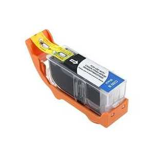 Compatible Canon PGI-220 Black ink cartridge