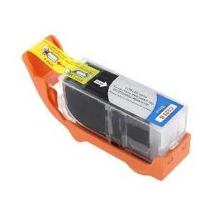 Canon PGI-225 Pigment Black compatible ink cartridge