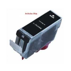 Compatible Canon PGI-5 Black ink cartridge