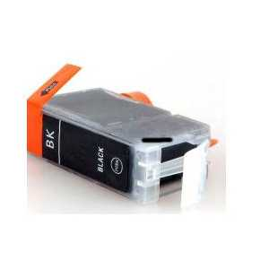 Compatible Canon PGI-9MBk Matte Black ink cartridge