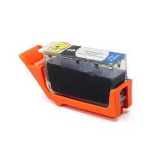 Compatible Canon PGI-9PBk Photo Black ink cartridge