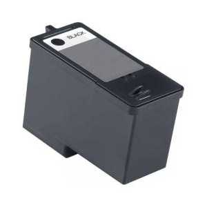 Dell Series 7 Photo remanufactured ink cartridge - FH214, C918T