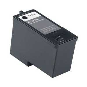Original Dell Series 9 Black ink cartridge, High Yield, MK992, MW175